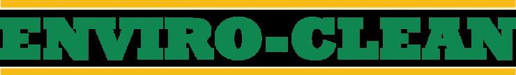 Enviro-Clean   UK Waste Management Services