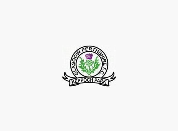 GLASGOW PERTHSHIRE FC