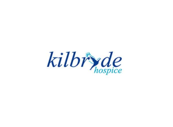 kilbryde